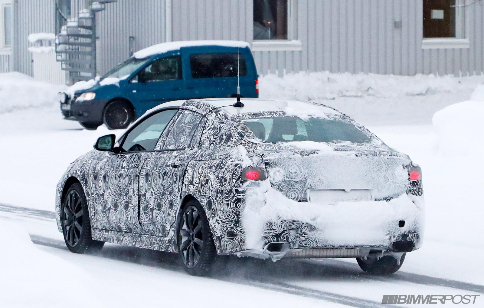 Name:  BMW 2 Gran Coupe 10.jpg Views: 100328 Size:  432.9 KB