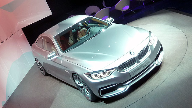 Name:  f32-4-series-coupe-concept2.jpg Views: 52962 Size:  60.9 KB