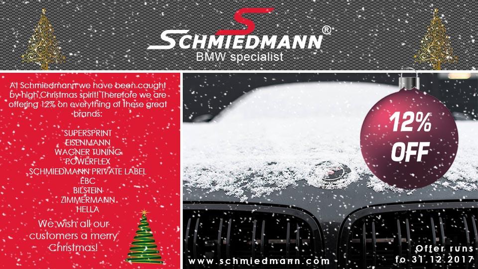 Name:  Schmiedmann Christmas ad.jpg Views: 84 Size:  180.6 KB