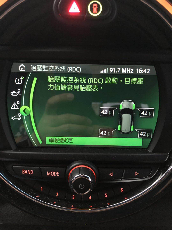 Name:  WeChat 圖片_20190722094109.jpg Views: 423 Size:  114.4 KB