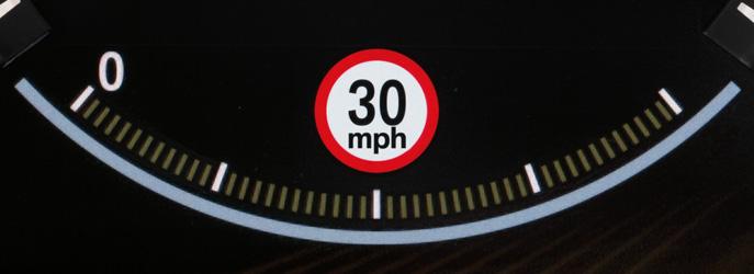 Name:  speed_limit_info_02en.jpg Views: 3864 Size:  42.2 KB