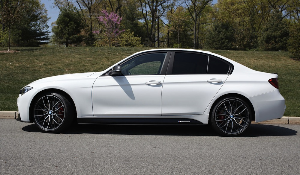 Name:  BMW-M-Performance-Parts-F30-005.jpg Views: 22438 Size:  208.8 KB