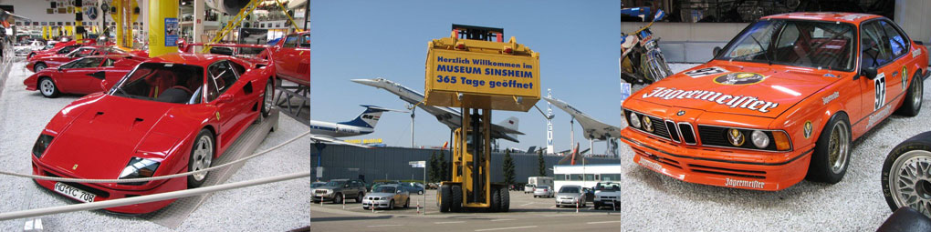 Name:  sinsheim.jpg