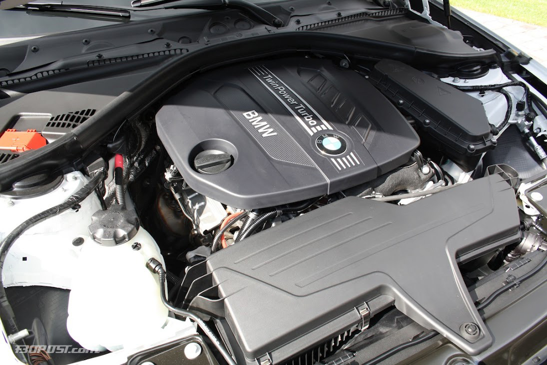 Name:  20120729_engine_003.JPG