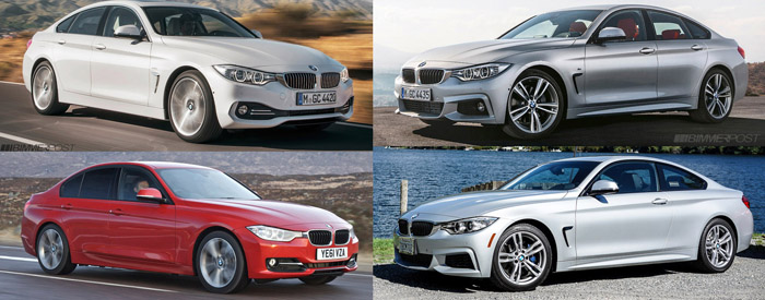 Name:  bmw-4-series-comparison 2.jpg