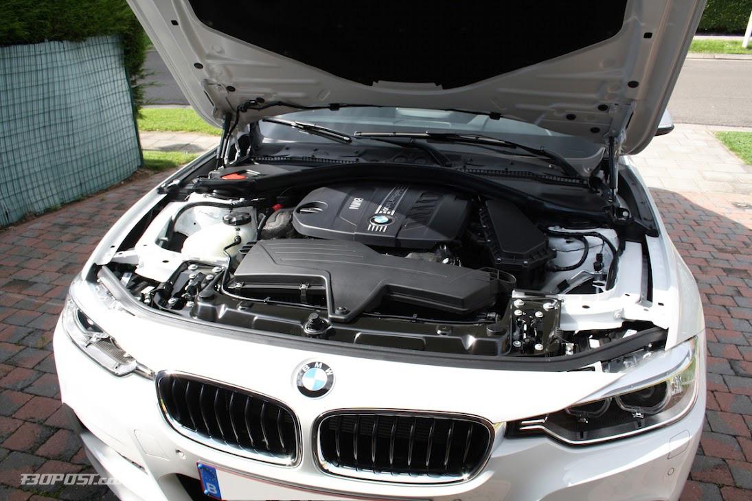 Name:  20120729_engine_001.JPG Views: 98796 Size:  293.0 KB