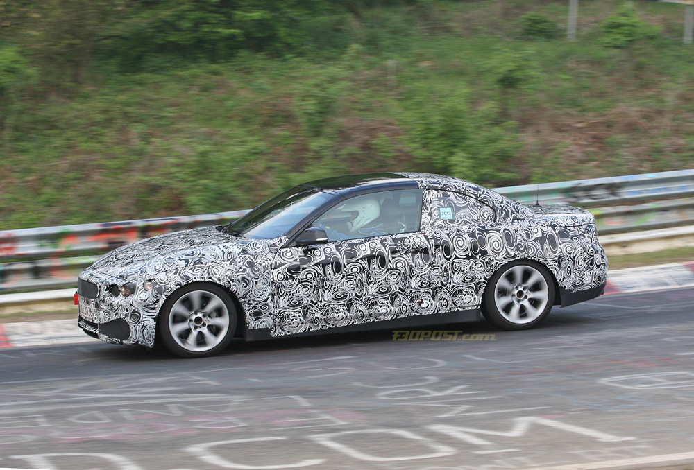 Name:  bmw 4 cab 4.jpg