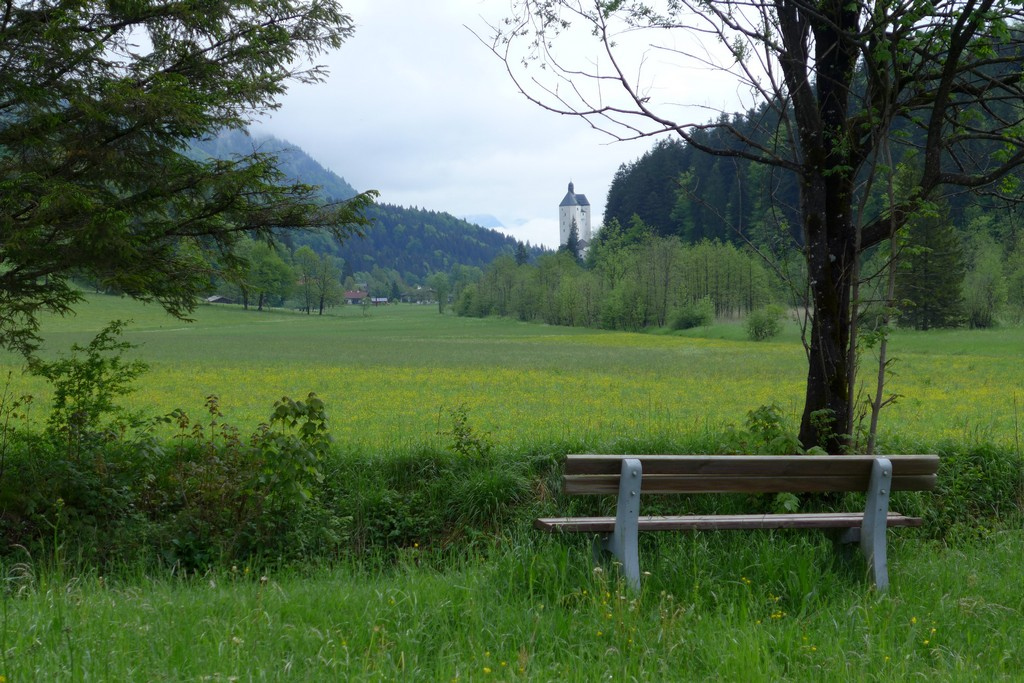 Name:  schlossblick  P1000992.jpg Views: 1754 Size:  261.1 KB