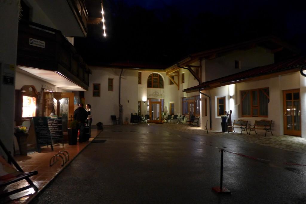 Name:  SchlossBlick Hotel near Kufstein, AustriaP1000934.jpg Views: 2265 Size:  140.4 KB