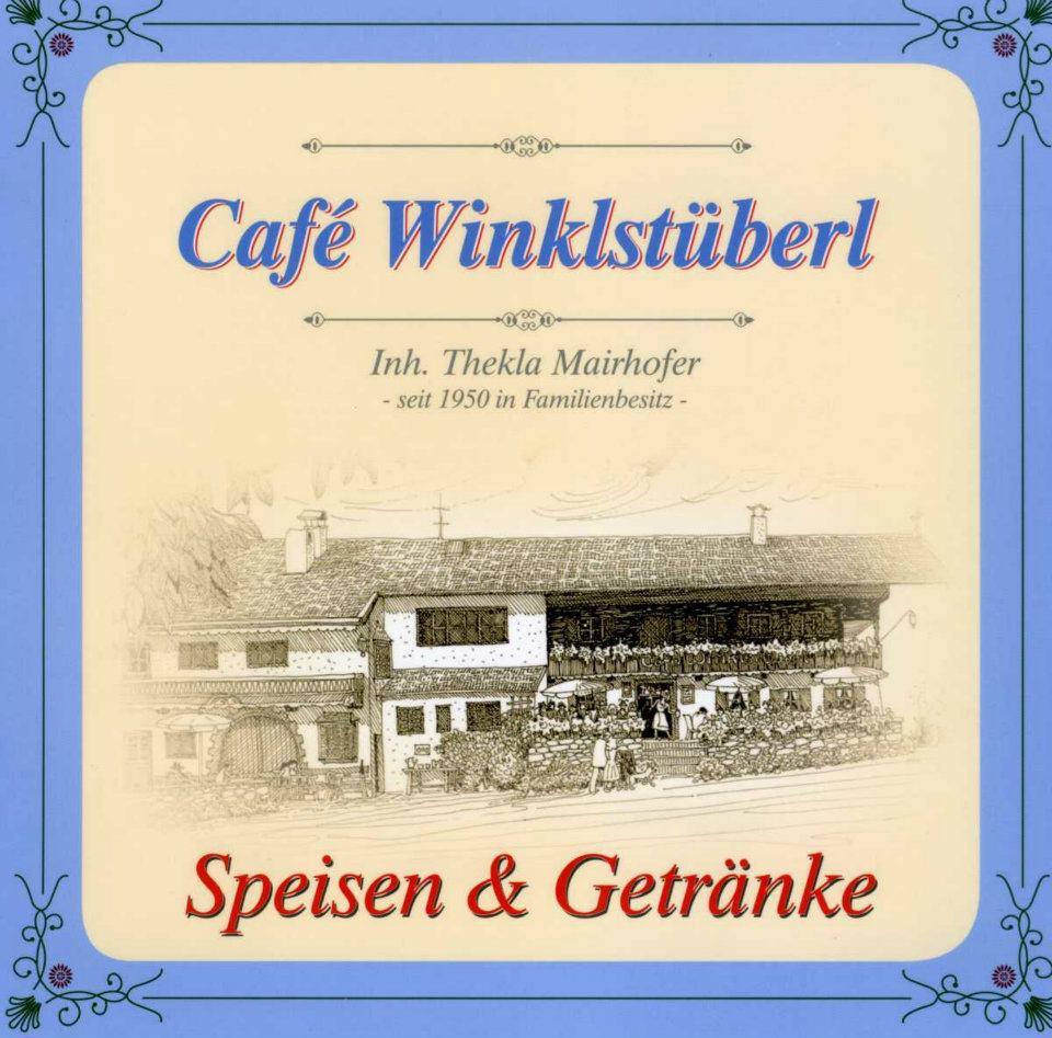 Name:  Winklstüberl 12.jpg Views: 2162 Size:  122.9 KB