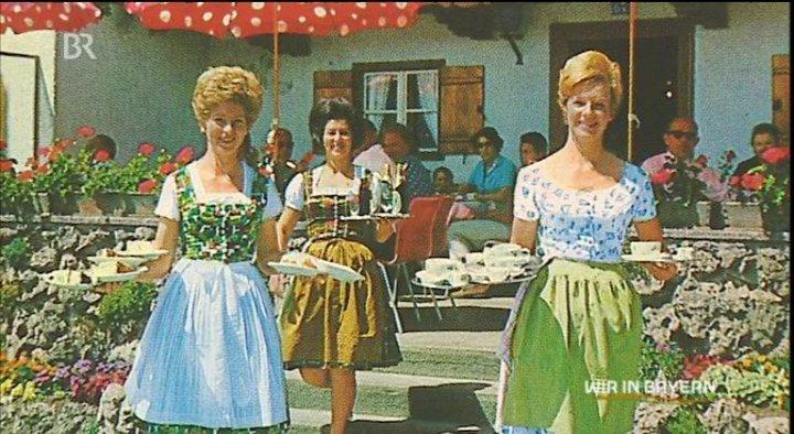 Name:  Winklstüberl 14.jpg Views: 2006 Size:  92.6 KB