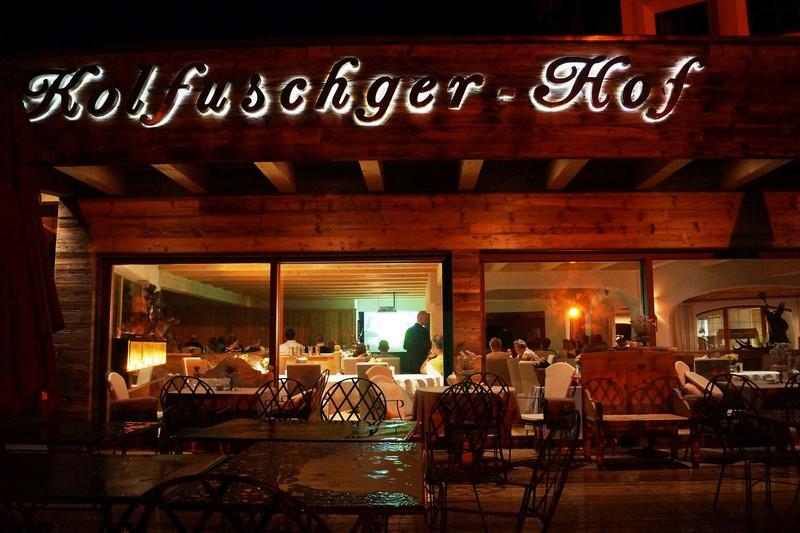 Name:  Sella   Hotel Kolfuschgerhof     10455003_691824630853870_2597829808447172837_o.jpg Views: 2450 Size:  115.4 KB