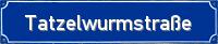 Name:  Tatzelwurmstraße (1).png Views: 2965 Size:  6.9 KB
