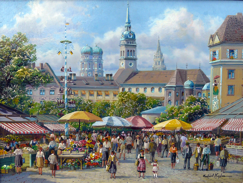 Name:  viktualienmarkt in muenchen.jpg Views: 1966 Size:  404.2 KB