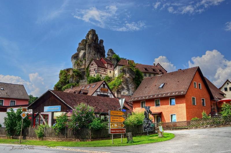 Name:  Fränkische Schweiz    n.jpg Views: 1537 Size:  144.0 KB