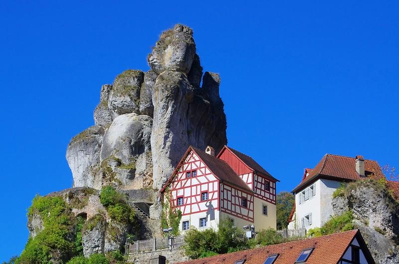 Name:  Fränkische Schweiz  161210678.jpg Views: 1513 Size:  128.0 KB