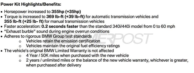 Name:  bmw-340i-440i-M-Performance-Power-Sound-Kit2.jpg Views: 85128 Size:  134.1 KB