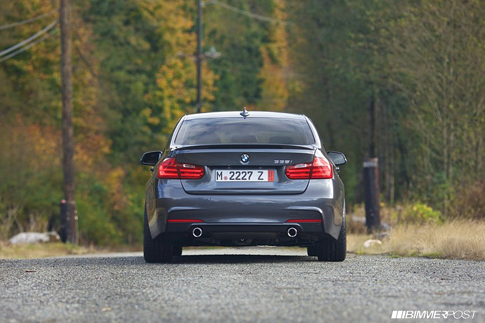 Name:  hrcoilovers-f30-3-series-335i-5.jpg Views: 27331 Size:  239.4 KB