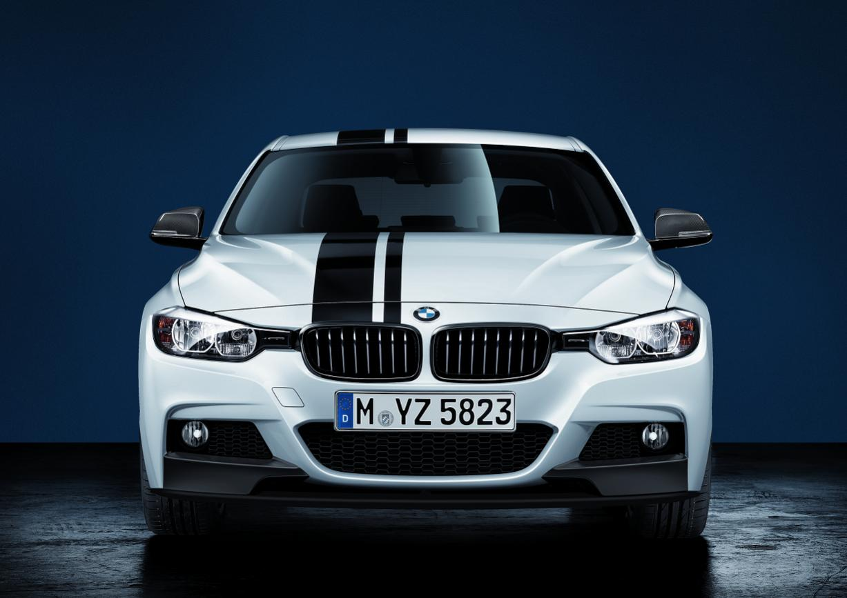 Name:  Performance+parts+F30.jpg