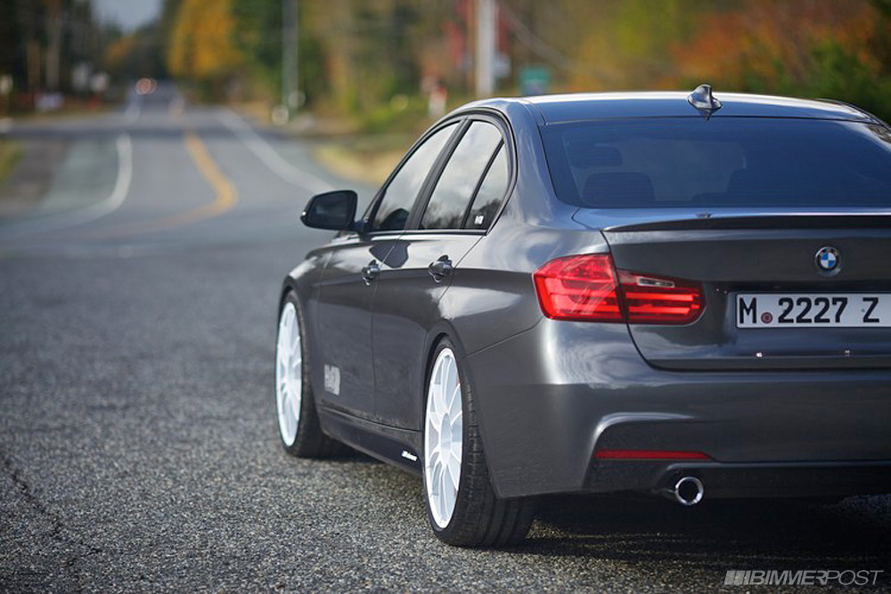 Name:  hrcoilovers-f30-3-series-335i-9.jpg Views: 28214 Size:  212.1 KB