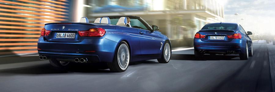 Name:  BMW_ALPINA_B4_BITURBO_02.jpg Views: 9440 Size:  95.6 KB