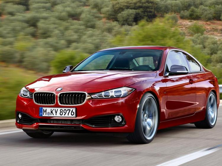 Name:  bmw-f32-4-series-coupe.jpg Views: 53014 Size:  67.6 KB