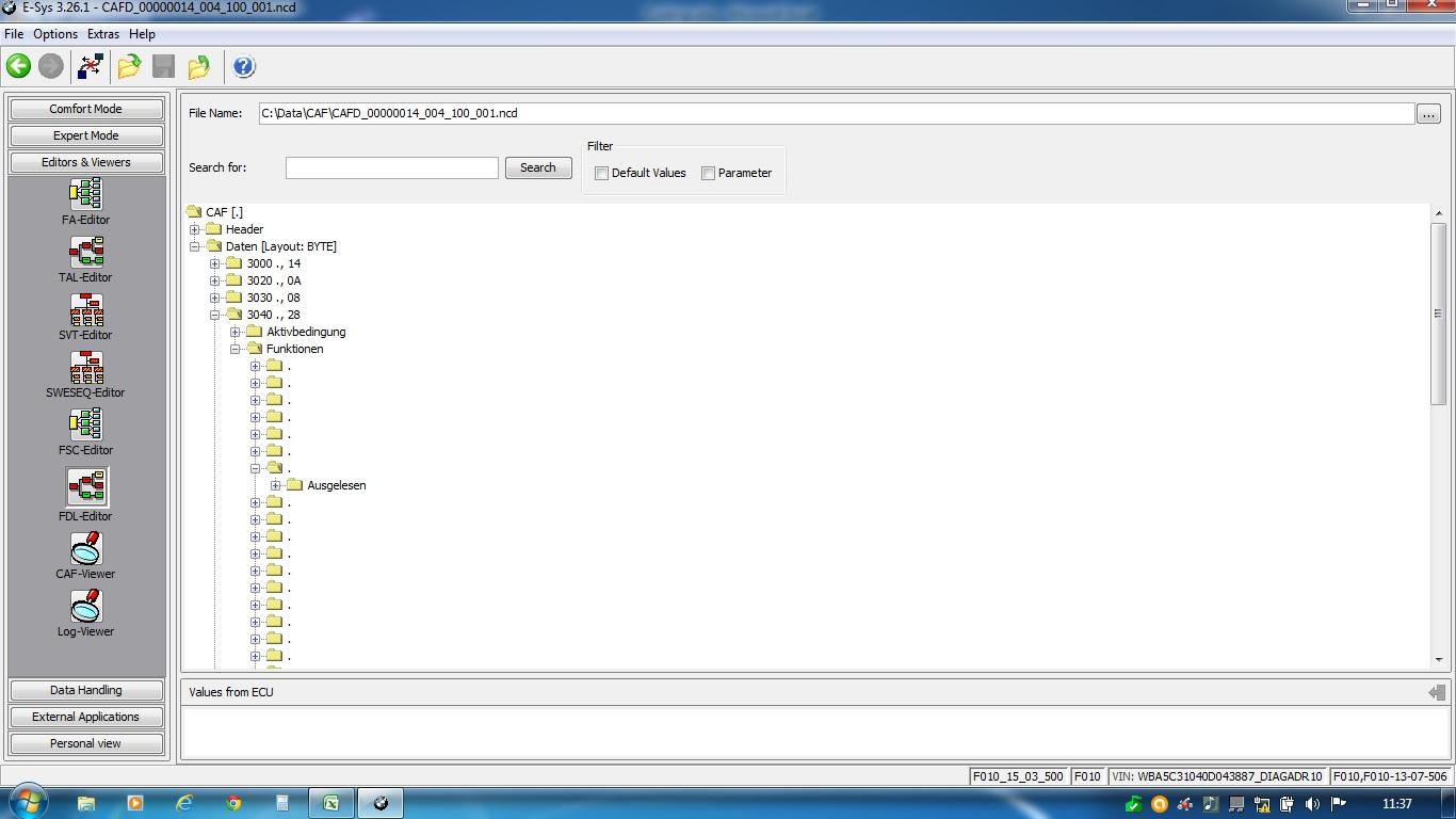 Name:  Coding.jpg Views: 1219 Size:  158.5 KB
