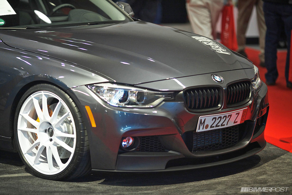 Name:  hrcoilovers-f30-3-series-335i-20.jpg Views: 30231 Size:  269.9 KB