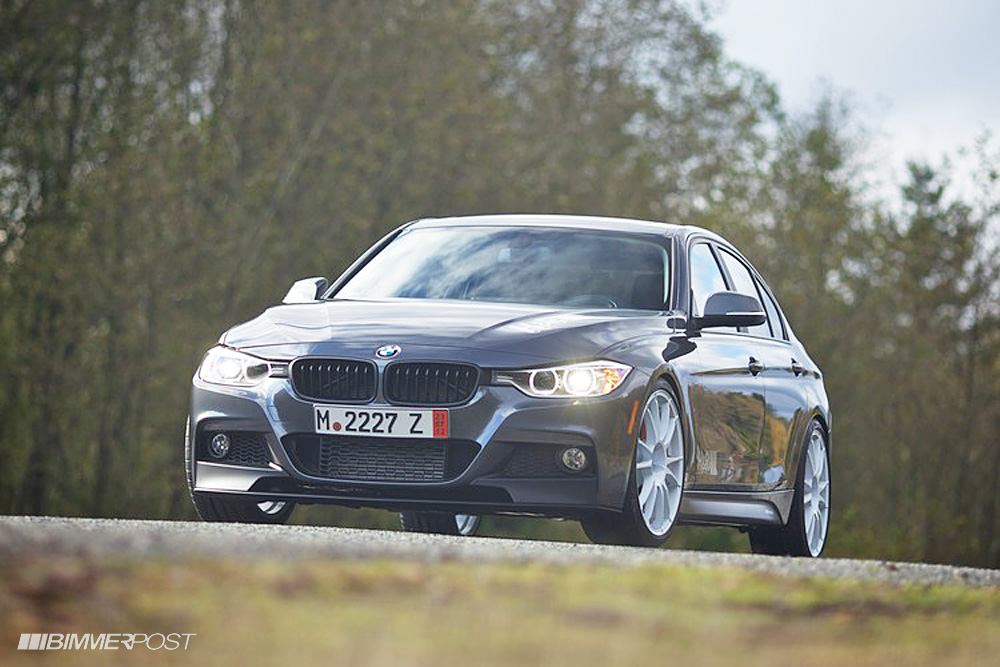 Name:  hrcoilovers-f30-3-series-335i-1.jpg Views: 29722 Size:  215.4 KB