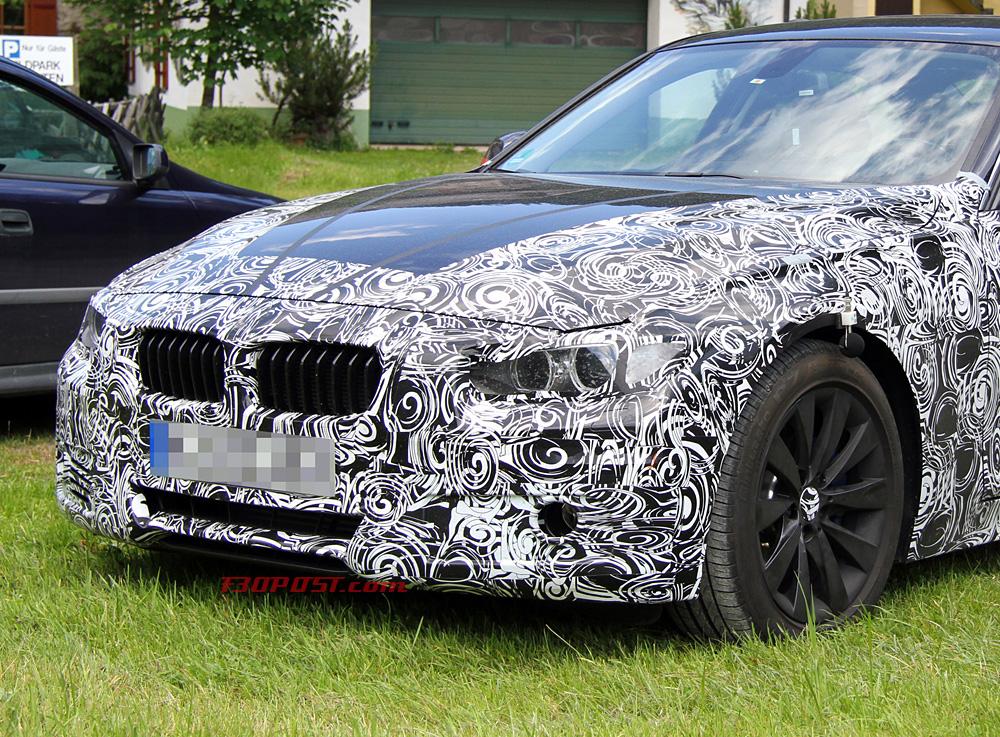 Name:  BMW 3-series 1a.jpg Views: 42277 Size:  552.7 KB