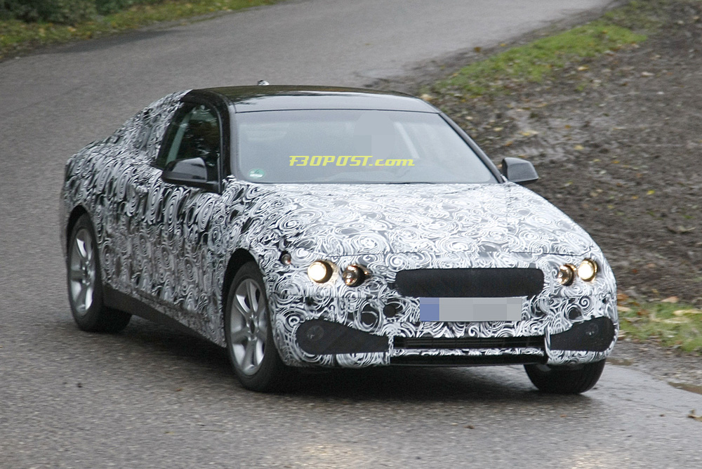 Name:  BMW 4-series 01.jpg Views: 144162 Size:  301.5 KB