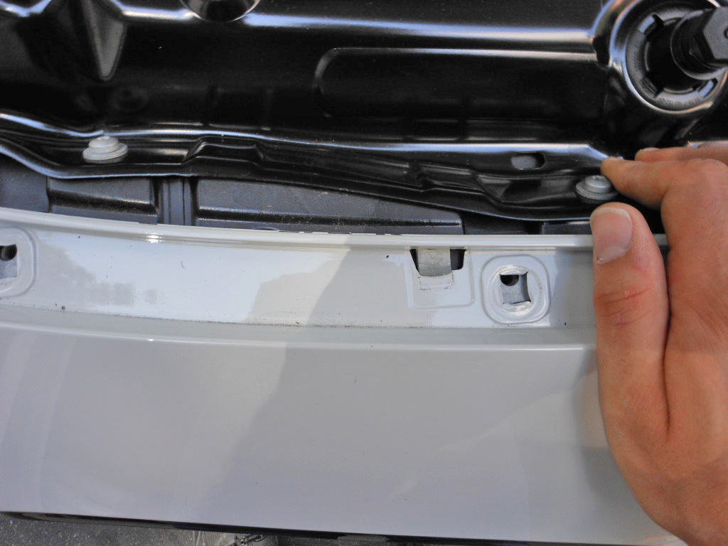 Name:  f30grille20.jpg Views: 140341 Size:  175.9 KB