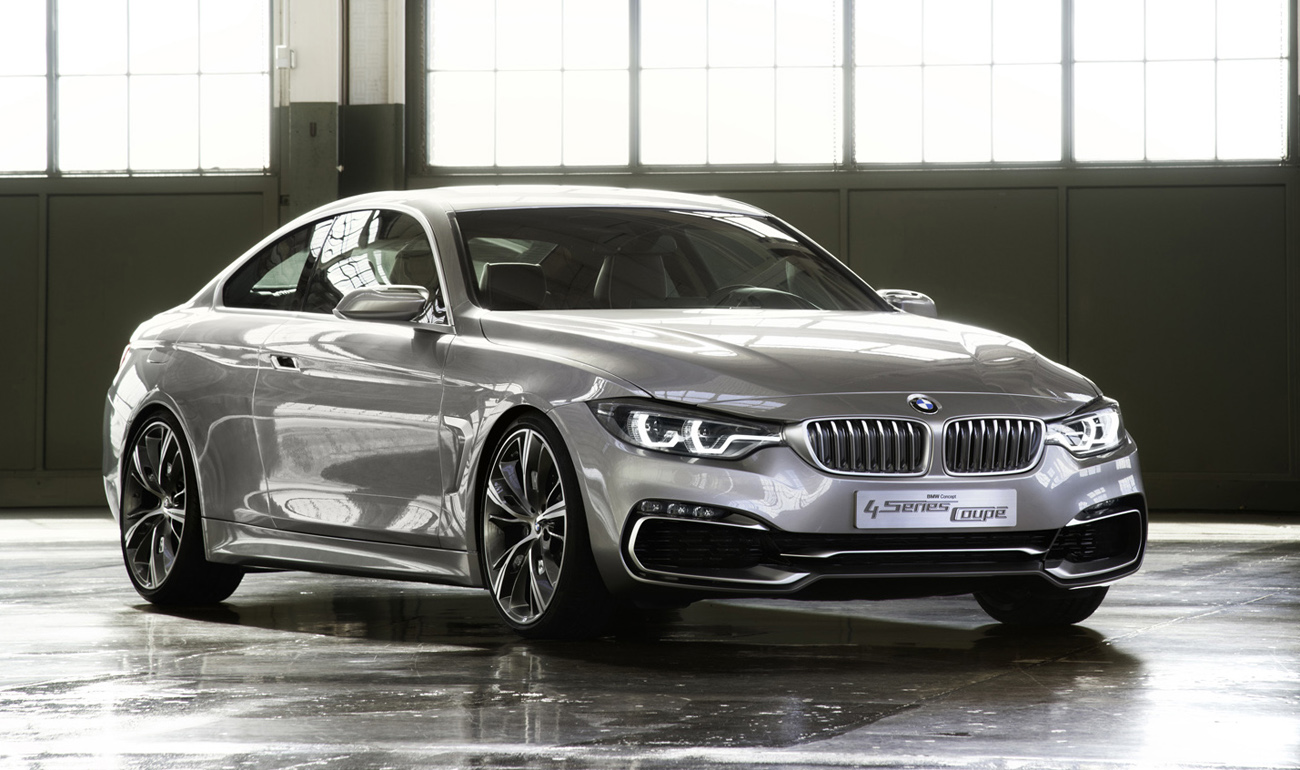 Name:  bmw-4-series-coupe-concept.jpg Views: 123907 Size:  336.9 KB