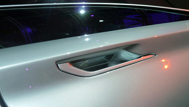 Name:  f32-4-series-coupe-concept9.jpg Views: 45050 Size:  41.8 KB
