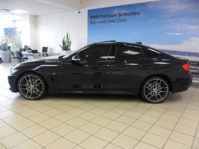 2013 Bmw 335i Xdrive >> BMW 405M Wheels Yes / No / Maybe