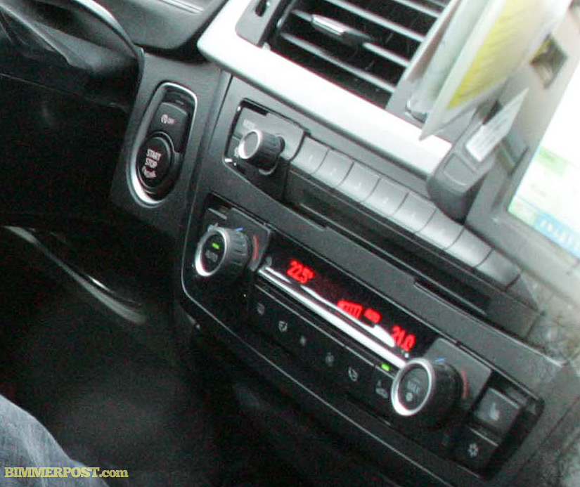 Name:  interior8.jpg Views: 35978 Size:  227.3 KB