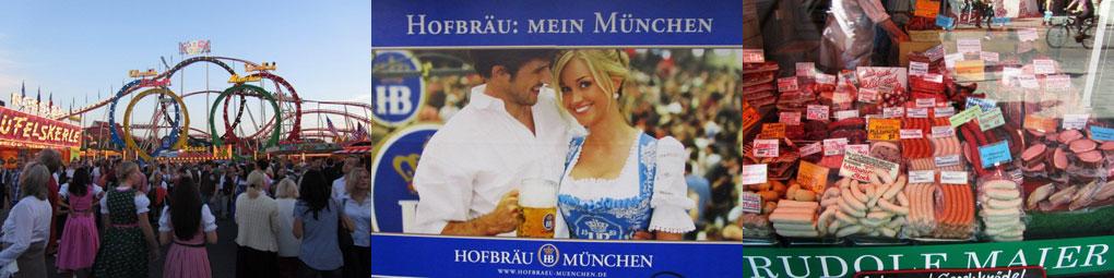 Name:  munich.jpg Views: 2977 Size:  90.7 KB