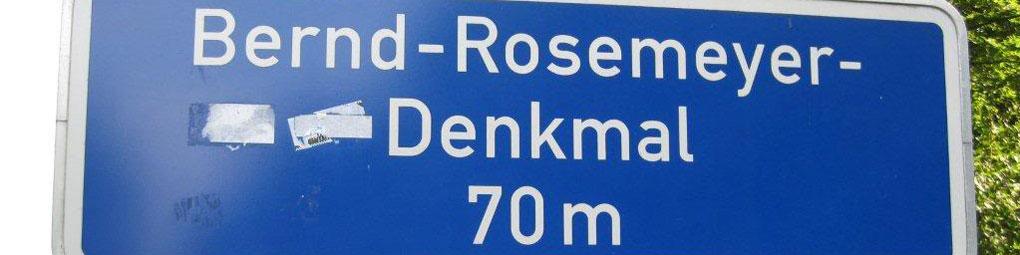 Name:  rosemeyer.jpg Views: 2949 Size:  53.4 KB