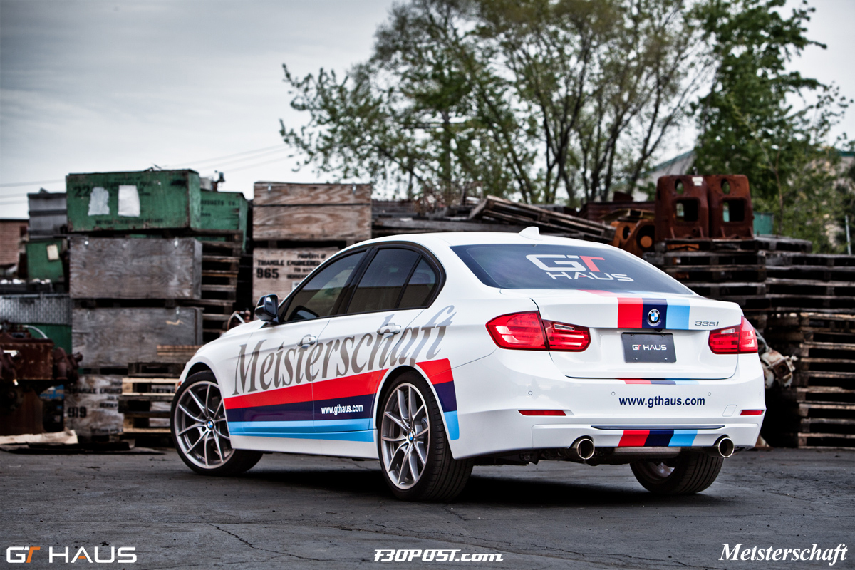Name:  meisterschaft-f30-6.jpg
