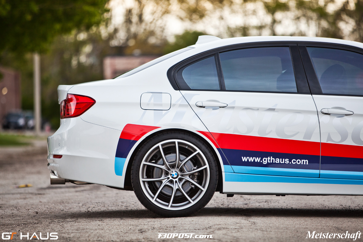 Name:  meisterschaft-f30-7.jpg