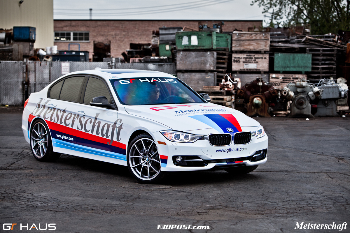 Name:  meisterschaft-f30-8.jpg