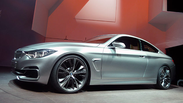 Name:  f32-4-series-coupe-concept4.jpg Views: 53257 Size:  47.7 KB
