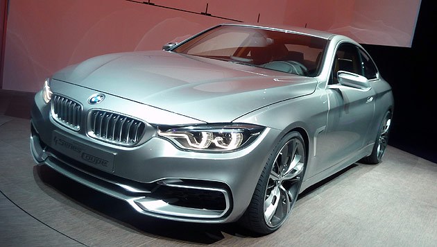 Name:  f32-4-series-coupe-concept13.jpg Views: 50402 Size:  58.2 KB