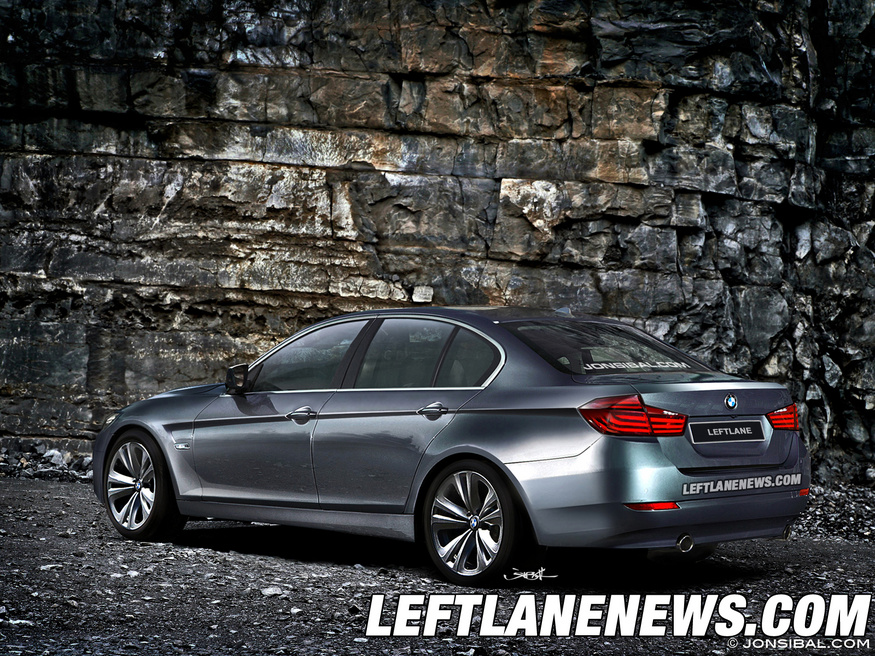 Name:  bmw-f30-2.jpg