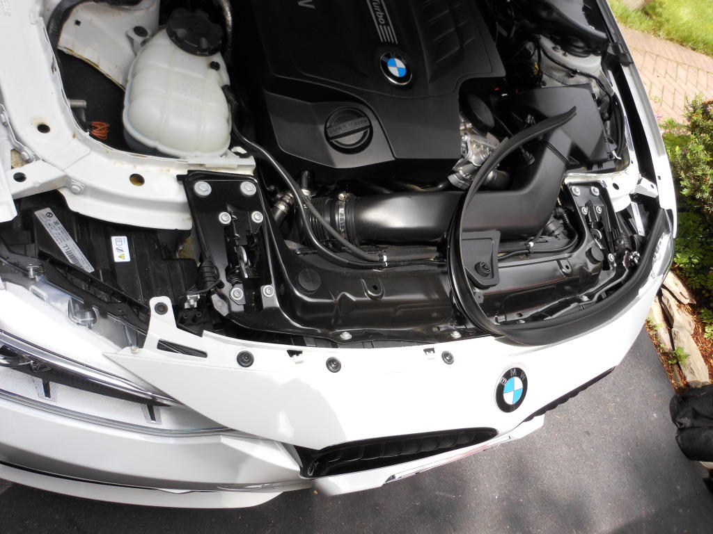 Name:  f30grille3.jpg Views: 154519 Size:  221.9 KB
