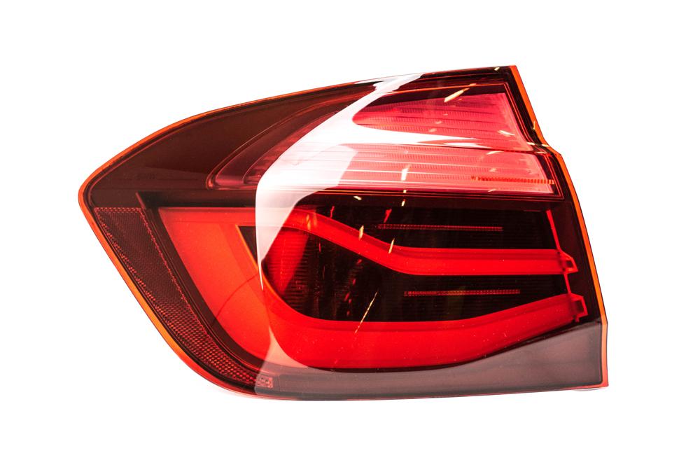 Name:  Schmiedmann BMW F33 420D N47T--3_1.jpg Views: 1241 Size:  340.3 KB
