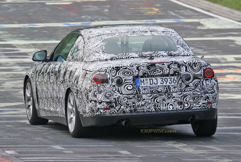 Name:  bmw 4 cab 7.jpg