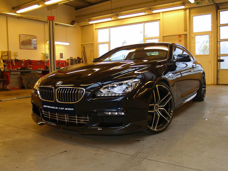Bmw f10 my2014 autos post for Garage opel arras