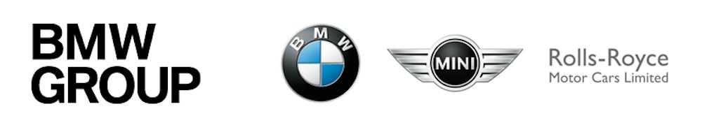 Name:  logo-bmw_group (1).jpg Views: 333 Size:  50.1 KB