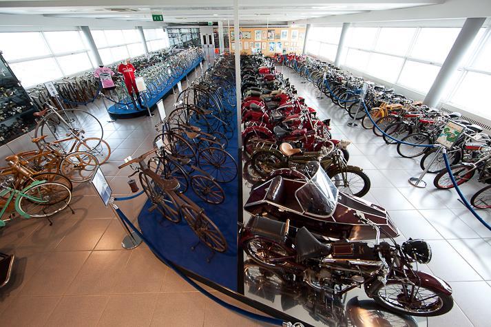 Name:  Museo Nicolis Auto    n.jpg Views: 129 Size:  83.6 KB